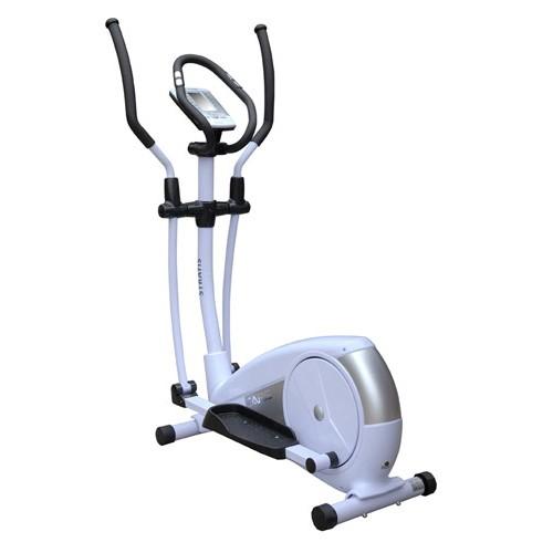 V lo elliptique vsf coaching vitalit sant forme - Photo velo elliptique ...